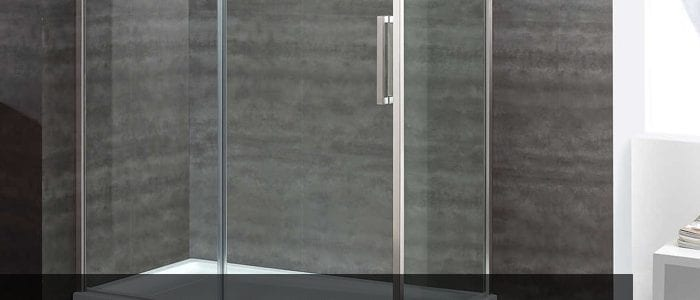 Sostituzione vasca con doccia varese trasformare vasca in doccia - Sostituzione vasca in doccia ...