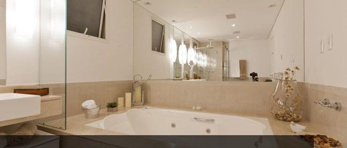 Sovrapposizione vasca da bagno Como