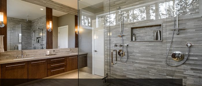 Sostituire vasca con doccia Verbania