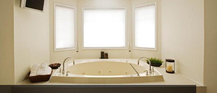 Sostituzione vasca da bagno Pavia