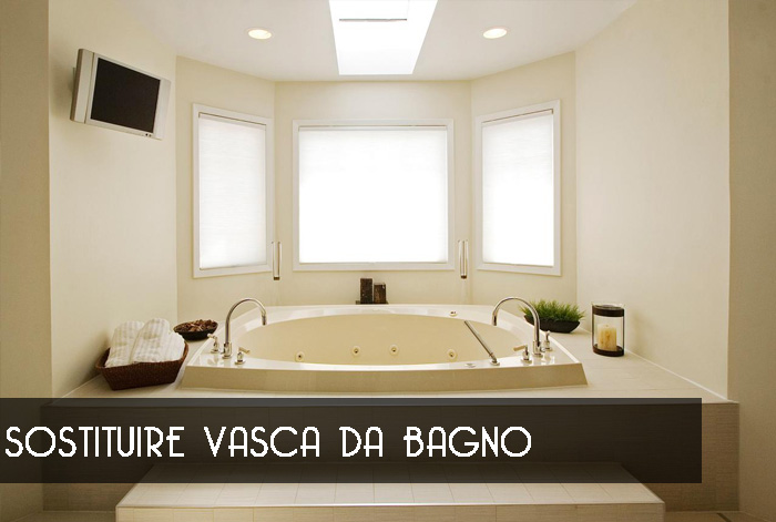 Costo sostituzione vasca con doccia edilnet it prezzi con