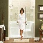 Trasformare vasca in doccia prezzi Arcisate