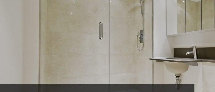 Trasformare vasca in doccia prezzi Varese